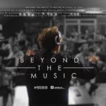 BEYOND THE MUSIC MA IN FILM SCORING