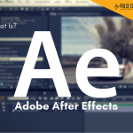 Adobe After Effects Course Pulse College 1