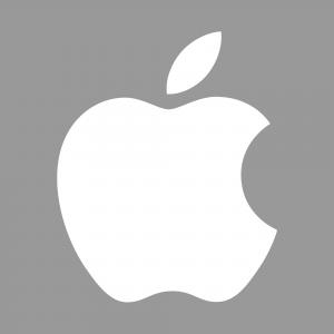 apple pro school pulse college