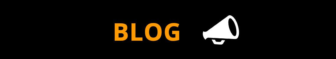 blog pulse main
