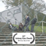 galway film fleadh pulse college featured
