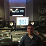 jack power pulse college music production alumnus interview
