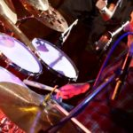 recording drum tips jason duffy drums