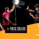 Pulse College Open Day