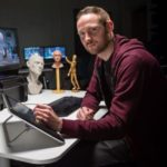 Animation Lecturer at Pulse College