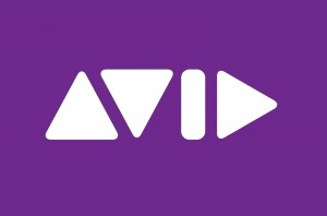 Avid-logo-design Pulse College partner