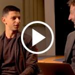 film scoring webinar pulse college episode 3