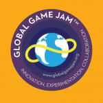 Global Game Jam Pulse College 2017