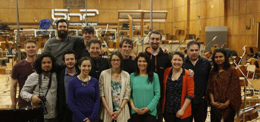 film scoring pulse college blog sam van der sluis alumnus profile