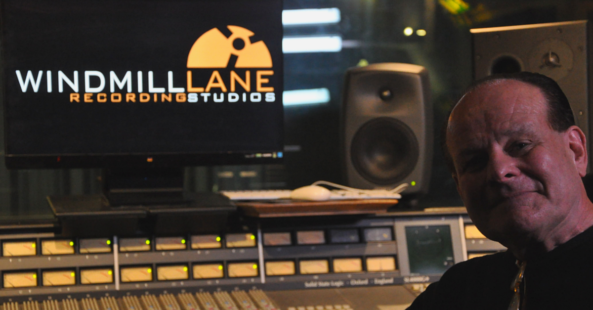 Conrad Pope Masterclass Film Music Scoring Pulse College