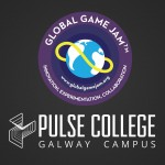global game jam game development pulse college galway blog featured