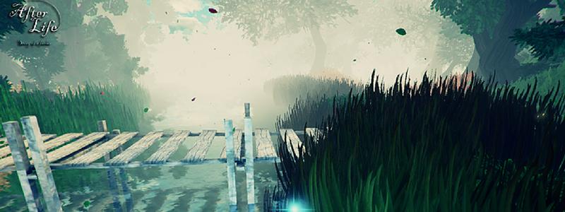 aapo-alumnus-game-design-development-1