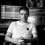 brian sheil music production pulse college alumnus profile blog