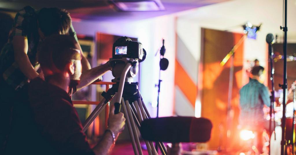 camera techniques filmmaking pulse college film school blog