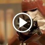 comicon pulse college watch video