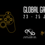 global game jame game development pulse college