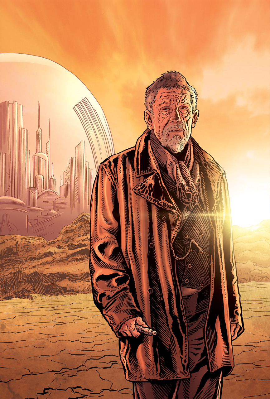 garyerskine_war doctor
