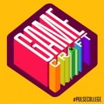 pulse college gamecraft event unplugged