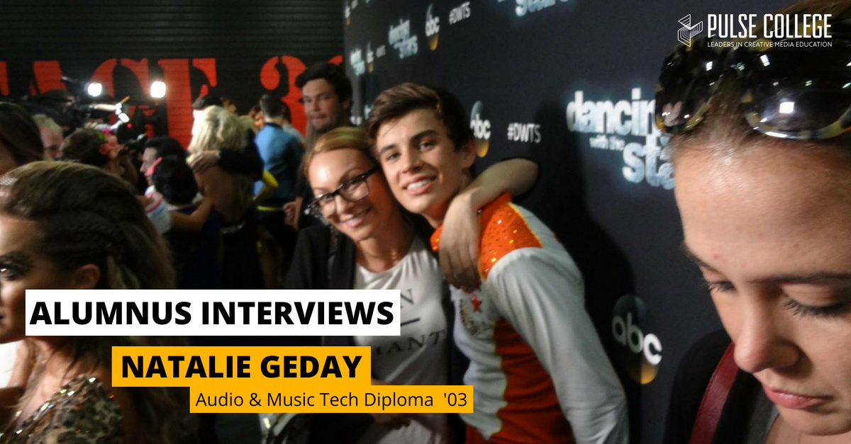 natalie-geday-pulse-college-music-technology-alumnus