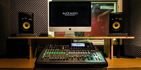 paddy crosse music production blog 3