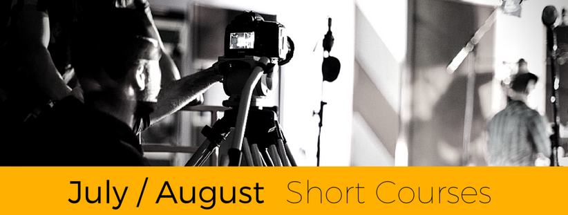 pulse college film school film production courses july and august enroll now 3