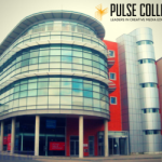 pulse college galway