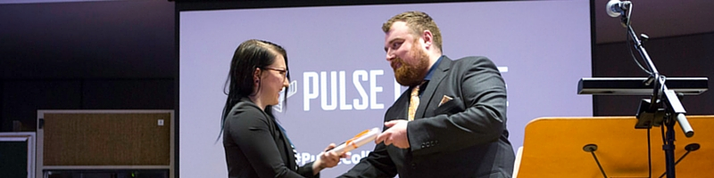 pulse college grad gallery 5