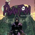 pulse college the phantom animation blog image 2
