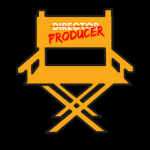 what does a film producer do pulse college film production