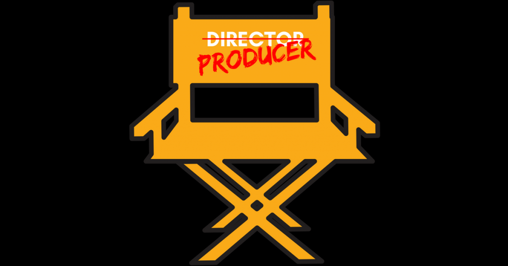 what does a producer do pulse college film production blog