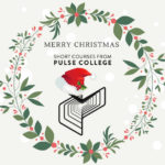 Short Courses Pulse Christmas